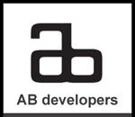 AB  Developer