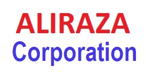 Aliraza Corporation