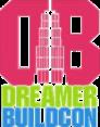 Dreamer Buildcon