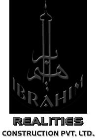 Ibrahim Realities
