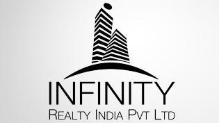 Infinity Reality India Pvt. Ltd.
