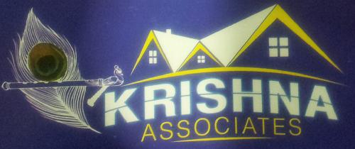 Krishna Associates