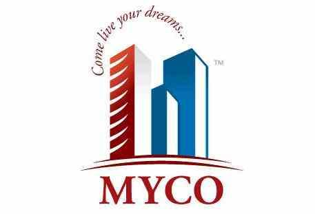 Myco Infrabuild