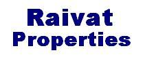 Raivat Properties