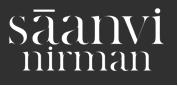 Saanvi Nirman