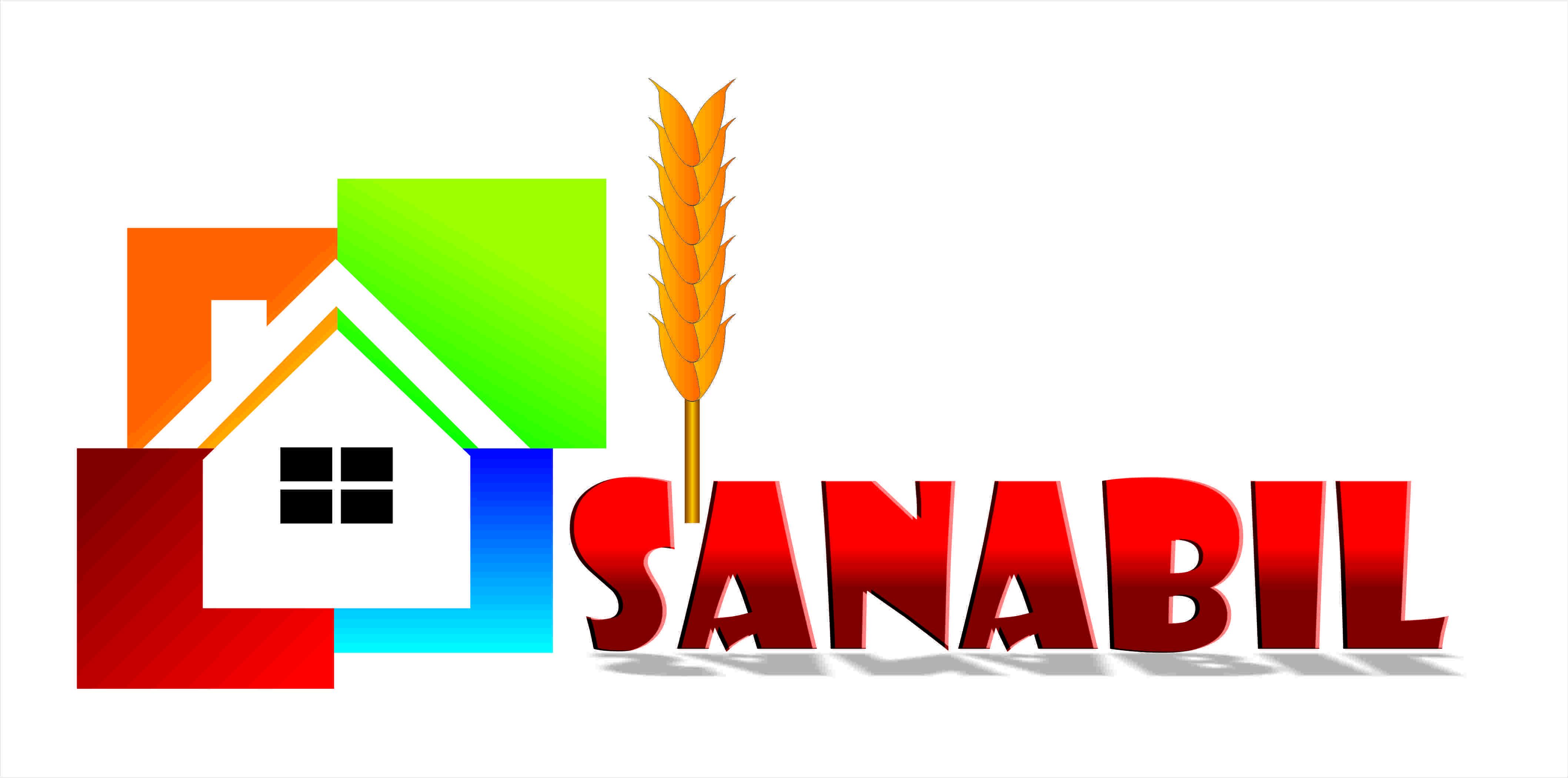 Sanabil Corporation