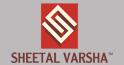 Sheetal Varsha
